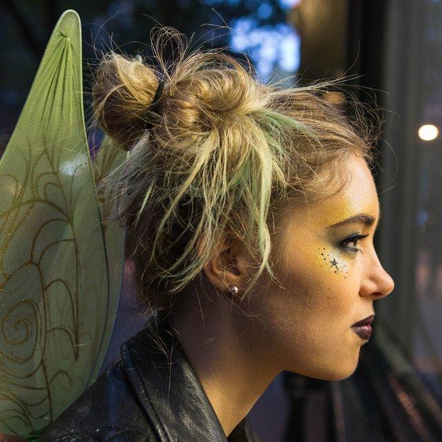 Tinker-Bell-Punk-Halloween-Makeup.jpg