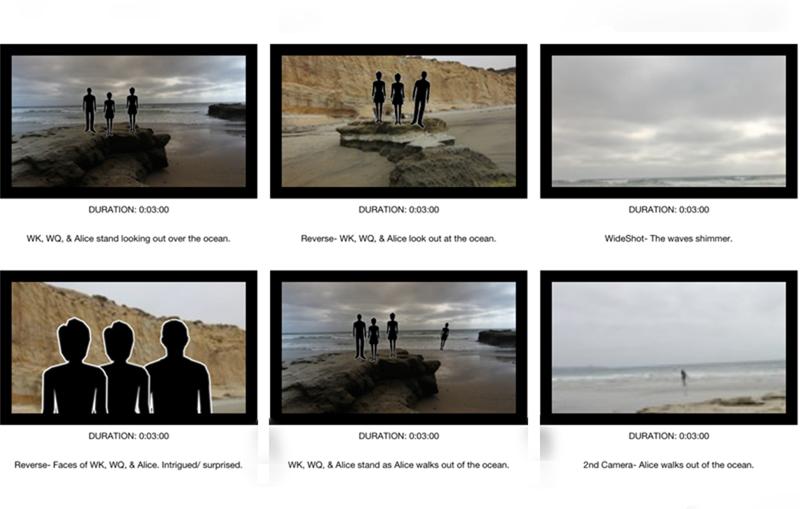 Diaries17_BeachStoryboard.jpg