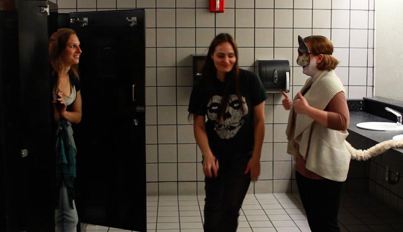 ep6animalbathroom2+copy.jpg