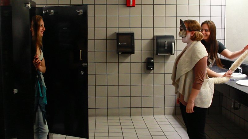 ep6animalbathroom4+copy.jpg