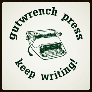gutwrench press
