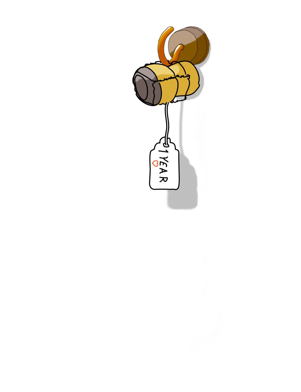 hanging cork 1.jpg
