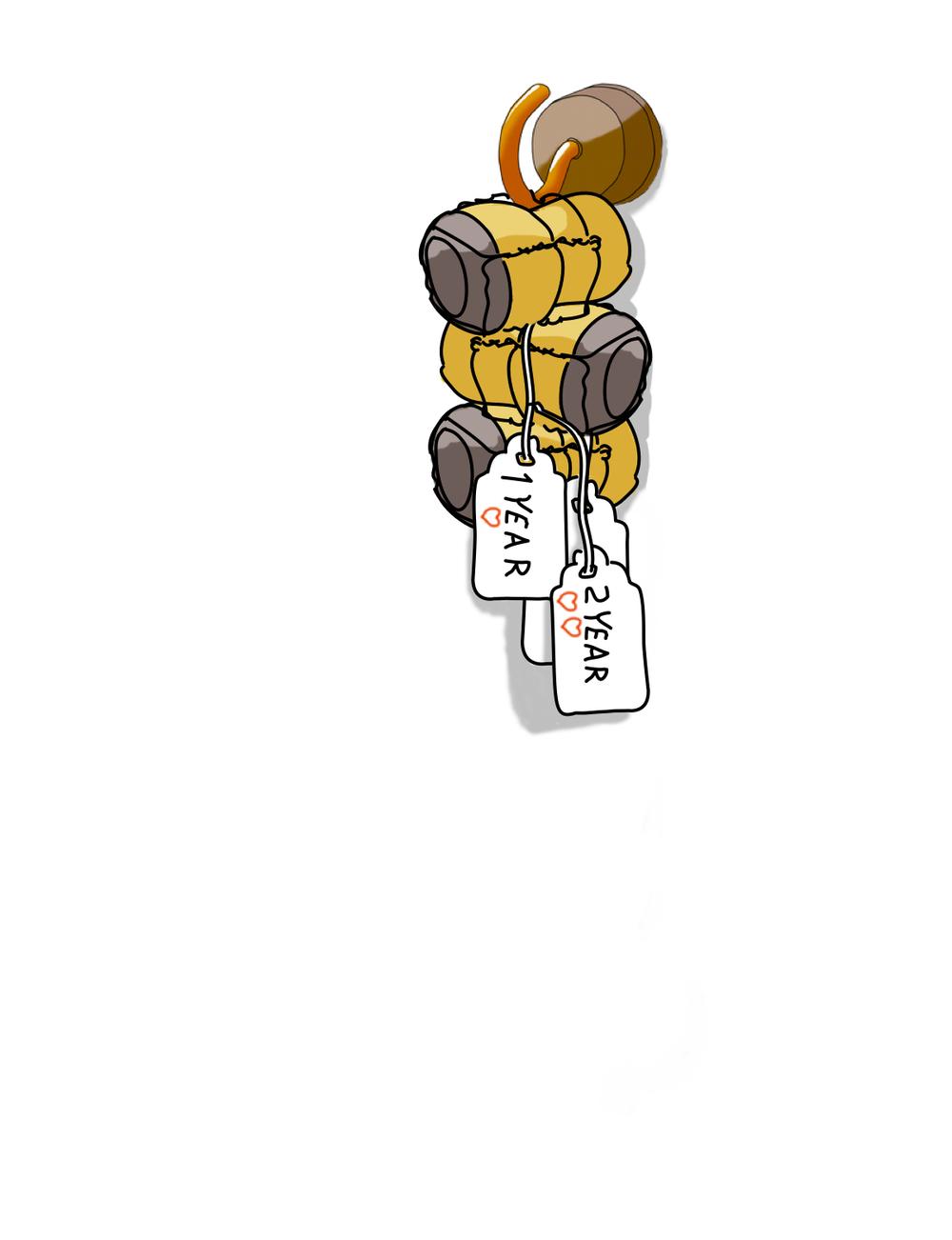 hanging cork 2.jpg
