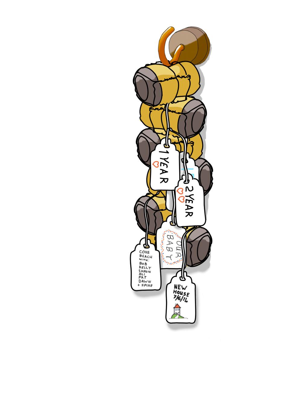 hanging cork 3.jpg