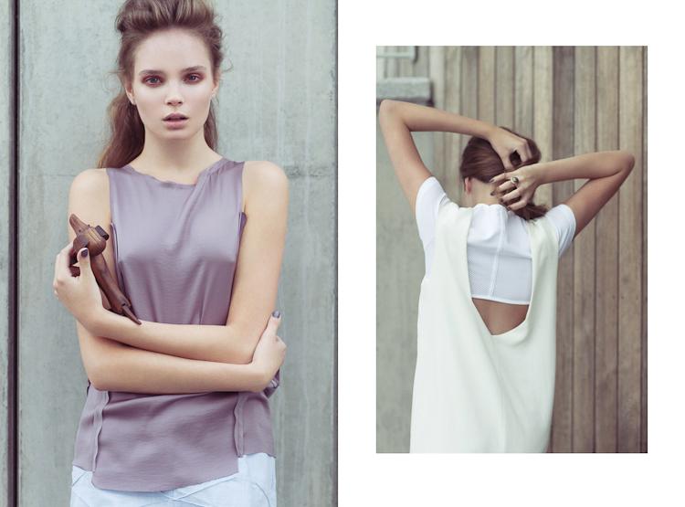 Oslo_Nights_Editorial_Mari_Torvanger_Knap_Karen_Elieson_Anna_Granstrom_Inger_Lise_Moa_Anette_EB_Models-11.jpg