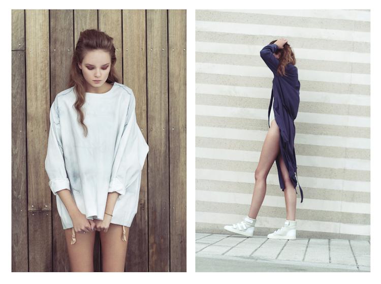 Oslo_Nights_Editorial_Mari_Torvanger_Knap_Karen_Elieson_Anna_Granstrom_Inger_Lise_Moa_Anette_EB_Models-2.jpg