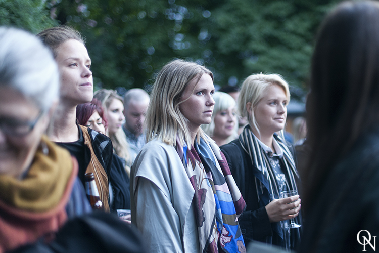 Oslo_Nights_2014_Oslo_Trend_Caroline_Brodshaug_08