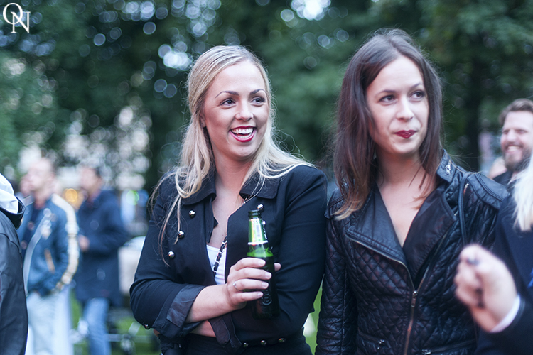 Oslo_Nights_2014_Oslo_Trend_Caroline_Brodshaug_11