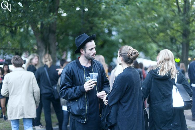 Oslo_Nights_2014_Oslo_Trend_Caroline_Brodshaug_21