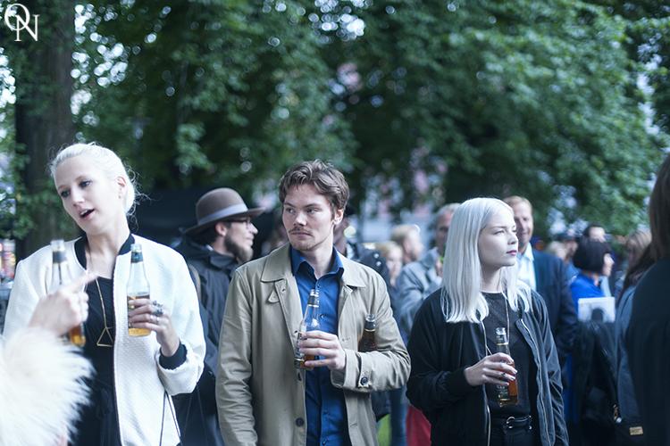 Oslo_Nights_2014_Oslo_Trend_Caroline_Brodshaug_31