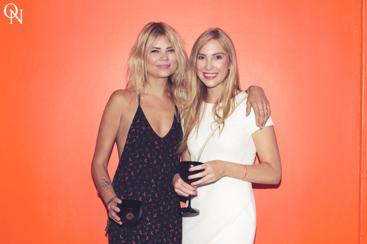 Oslo_Nights_Mari_Torvanger_Knap_Moods_Of_Norway_Party_ss15-1