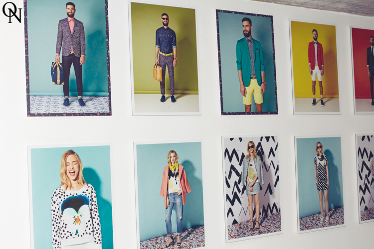 Oslo_Nights_Mari_Torvanger_Knap_Moods_Of_Norway_Party_ss15-13