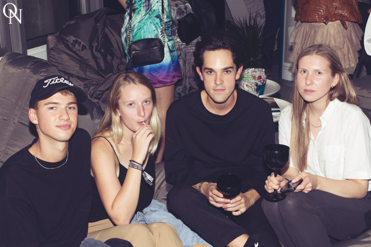 Oslo_Nights_Mari_Torvanger_Knap_Moods_Of_Norway_Party_ss15-11