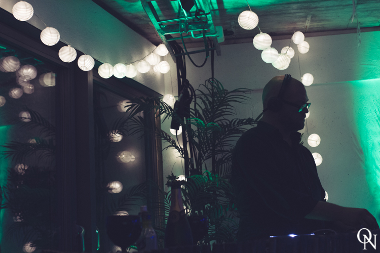 Oslo_Nights_Mari_Torvanger_Knap_Moods_Of_Norway_Party_ss15-19