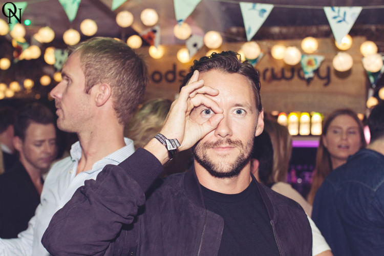 Oslo_Nights_Mari_Torvanger_Knap_Moods_Of_Norway_Party_ss15-22