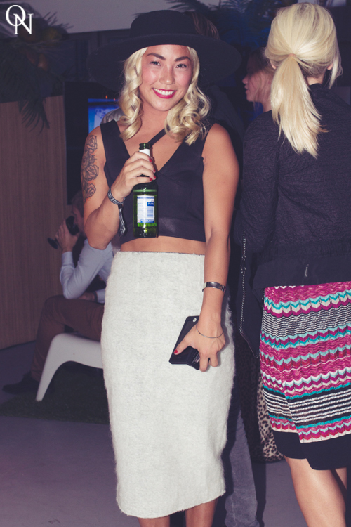 Oslo_Nights_Mari_Torvanger_Knap_Moods_Of_Norway_Party_ss15-26