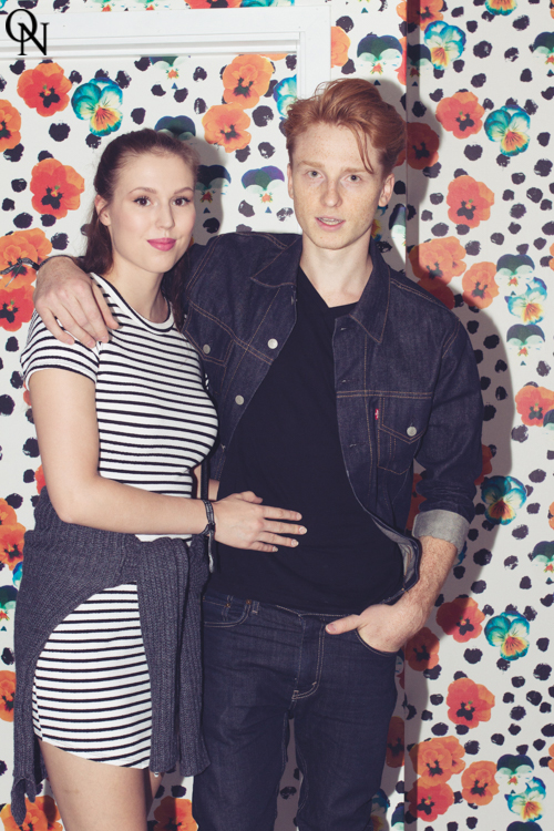 Oslo_Nights_Mari_Torvanger_Knap_Moods_Of_Norway_Party_ss15-42