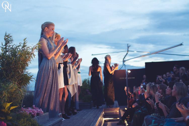 Oslo_Nights_Mari_Torvanger_Knap_Nina_Jarebrink_The_Thief_Oslo_ss15-13