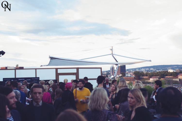 Oslo_Nights_Mari_Torvanger_Knap_Nina_Jarebrink_The_Thief_Oslo_ss15-5