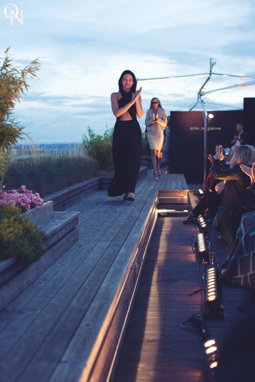 Oslo_Nights_Mari_Torvanger_Knap_Nina_Jarebrink_The_Thief_Oslo_ss15-56