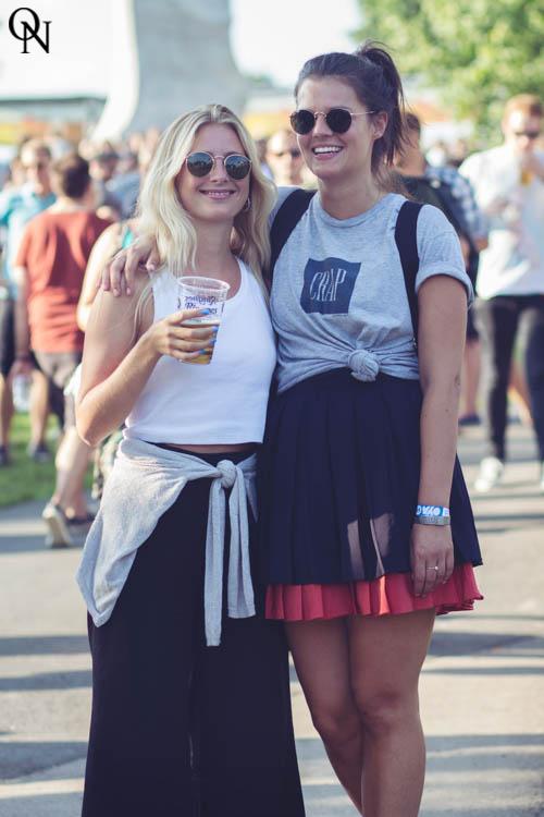 Oslo_Nights_Mari_Torvanger_Knap_Oyafestivalen_2014_Toyen_onsdag-22