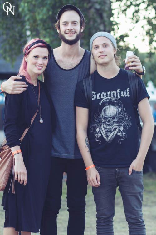 Oslo_Nights_Mari_Torvanger_Knap_Oyafestivalen_2014_Toyen_onsdag-32