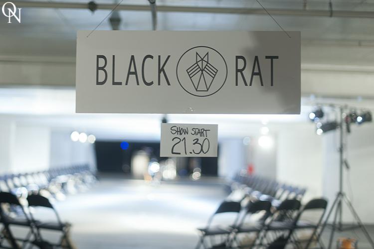 Oslo_Nights_2014_Black_Rat_clothing_Caroline_Indiane_Brodshaug_02