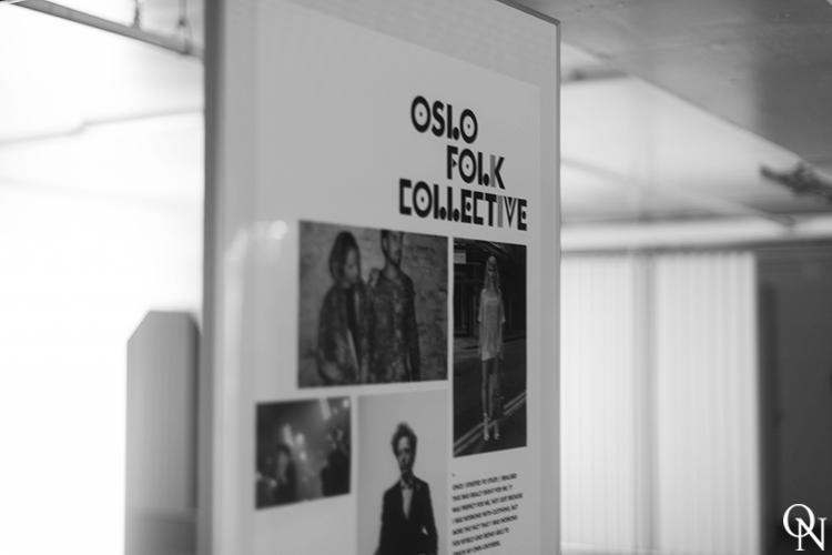 Oslo_Nights_2014_Black_Rat_clothing_Caroline_Indiane_Brodshaug_12