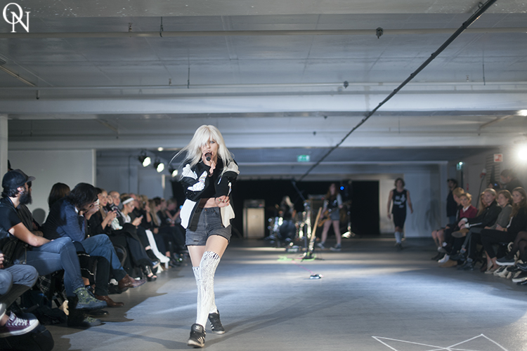 Oslo_Nights_2014_Black_Rat_clothing_Caroline_Indiane_Brodshaug_17