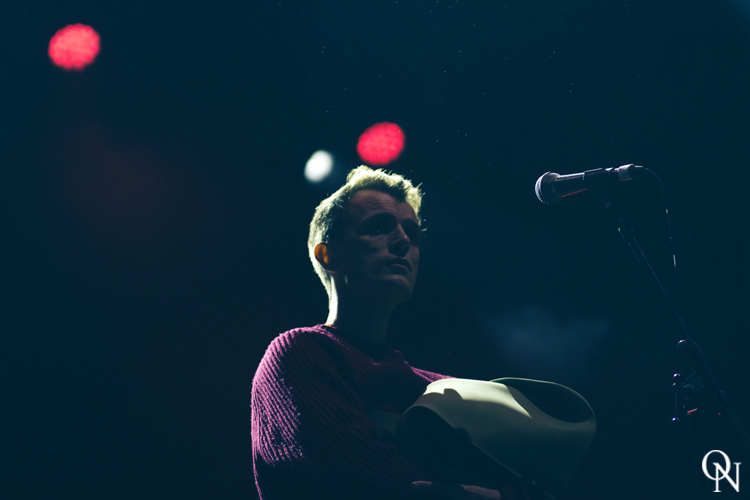 Oslo_Nights_Mari_Torvanger_Knap_Piknik_i_Parken_PiP_2014-29