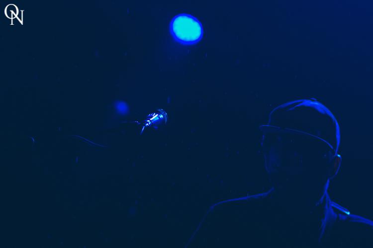 Oslo_Nights_Mari_Torvanger_Knap_Piknik_i_Parken_PiP_2014-30