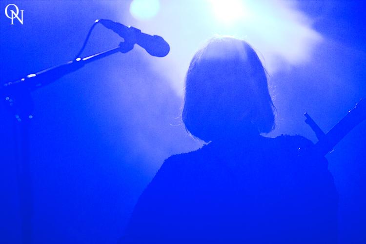 Oslo_Nights_Mari_Torvanger_Knap_Piknik_i_Parken_PiP_2014-31