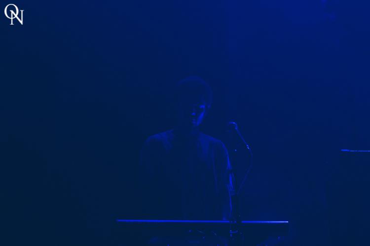 Oslo_Nights_Mari_Torvanger_Knap_Piknik_i_Parken_PiP_2014-32