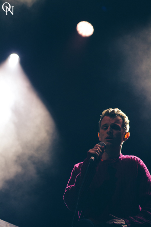 Oslo_Nights_Mari_Torvanger_Knap_Piknik_i_Parken_PiP_2014-49