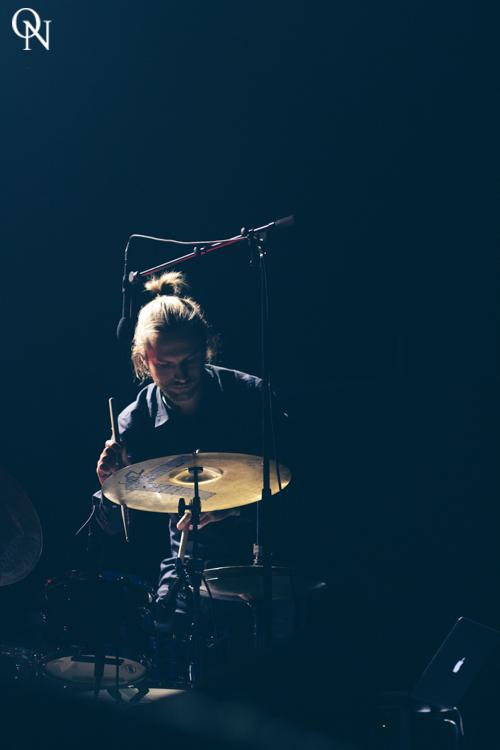 Oslo_Nights_Mari_Torvanger_Knap_Piknik_i_Parken_PiP_2014-51