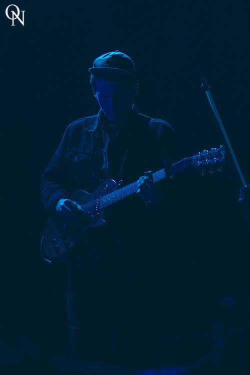Oslo_Nights_Mari_Torvanger_Knap_Piknik_i_Parken_PiP_2014-52