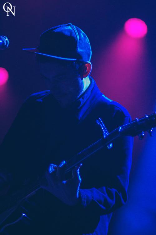 Oslo_Nights_Mari_Torvanger_Knap_Piknik_i_Parken_PiP_2014-53