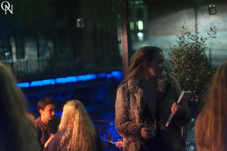 Oslo_Nights_2014_Subjekt_magasin_Caroline_Brodshaug_11.jpg