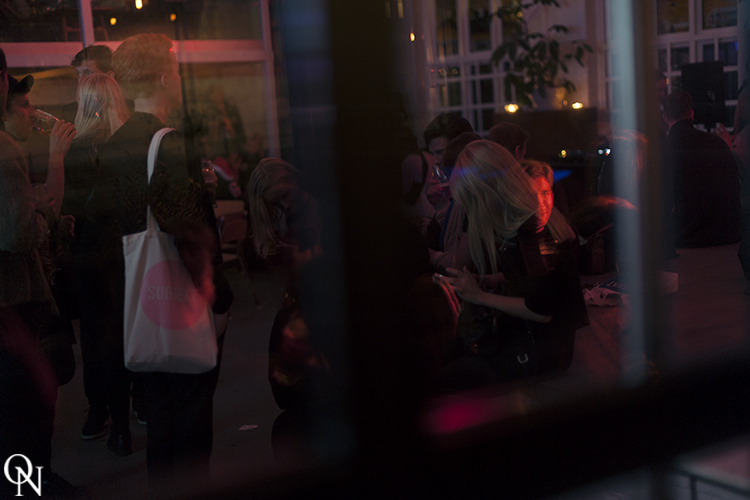 Oslo_Nights_2014_Subjekt_magasin_Caroline_Brodshaug_17.jpg
