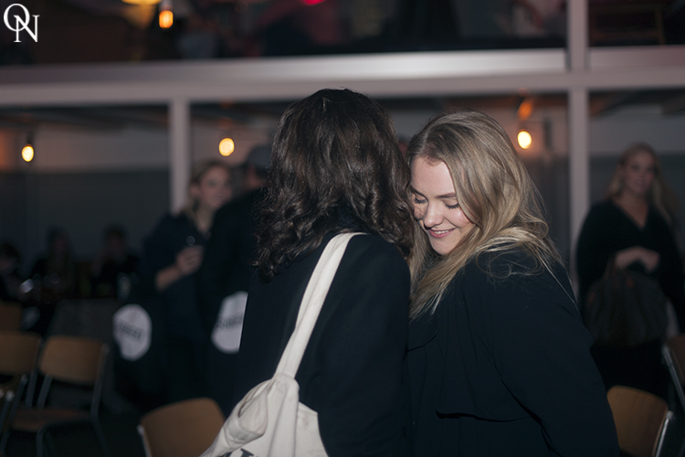 Oslo_Nights_2014_Subjekt_magasin_Caroline_Brodshaug_19.jpg
