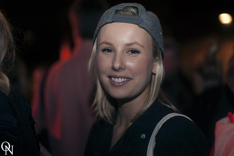 Oslo_Nights_2014_Subjekt_magasin_Caroline_Brodshaug_27.jpg