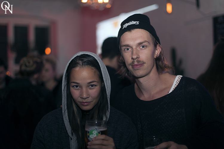 Oslo_Nights_2014_Subjekt_magasin_Caroline_Brodshaug_31.jpg