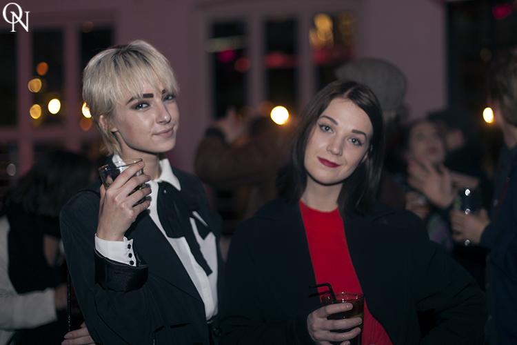 Oslo_Nights_2014_Subjekt_magasin_Caroline_Brodshaug_35.jpg