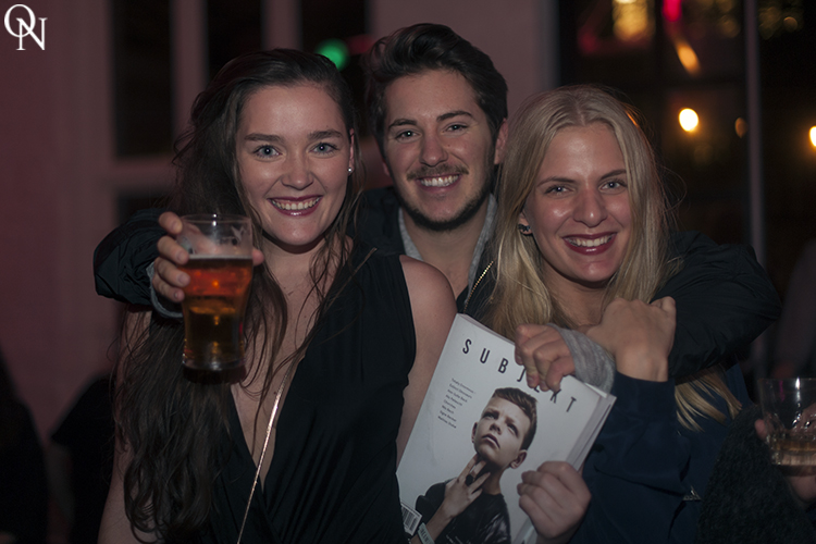 Oslo_Nights_2014_Subjekt_magasin_Caroline_Brodshaug_37.jpg