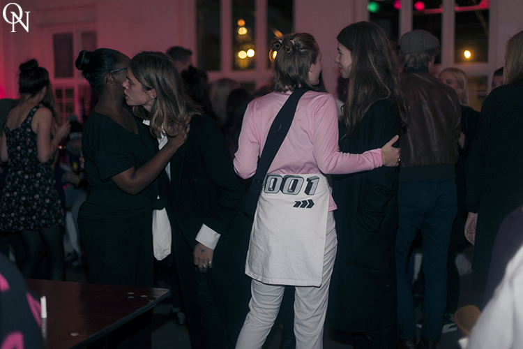 Oslo_Nights_2014_Subjekt_magasin_Caroline_Brodshaug_39.jpg