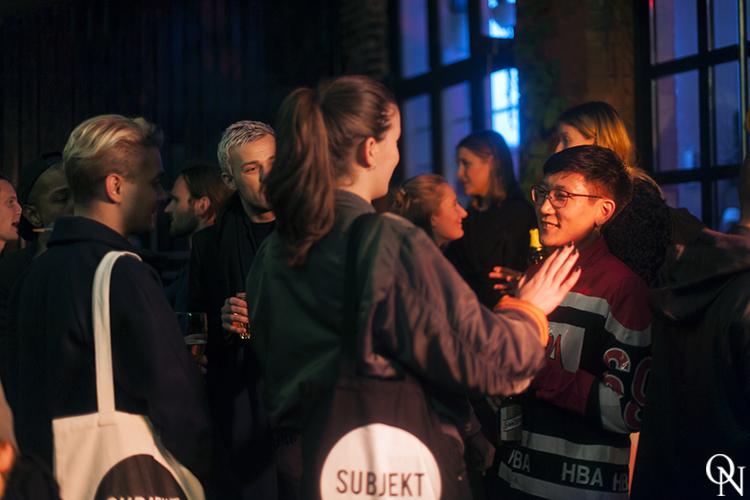 Oslo_Nights_2014_Subjekt_magasin_Caroline_Brodshaug_4.jpg