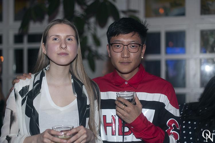 Oslo_Nights_2014_Subjekt_magasin_Caroline_Brodshaug_5.jpg