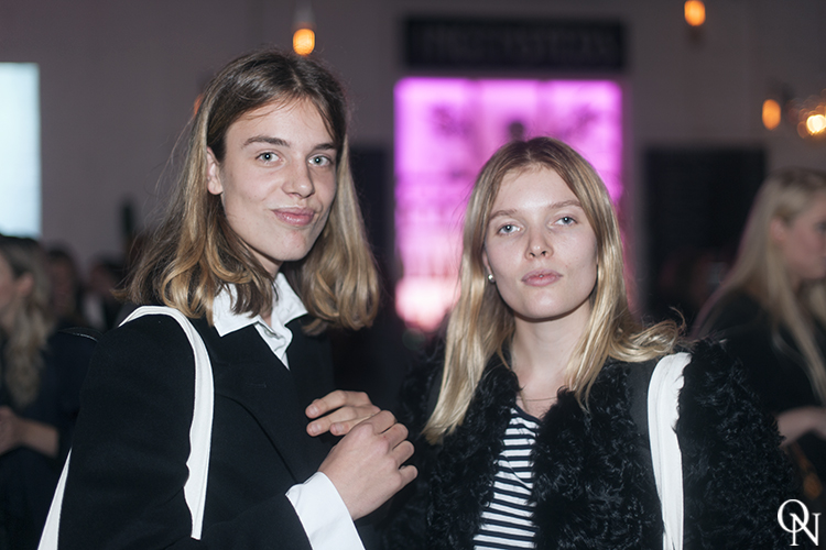Oslo_Nights_2014_Subjekt_magasin_Caroline_Brodshaug_6.jpg