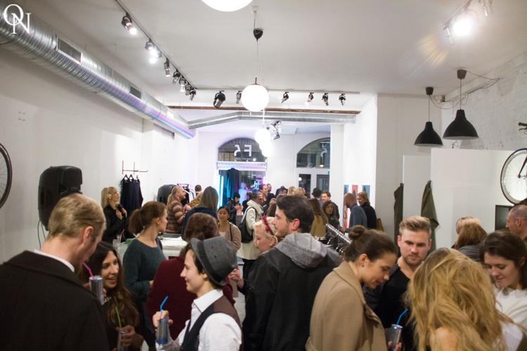 Synergy_Oslo_Nights_Mari_Torvanger_Knap_F5_Concept_Store-13