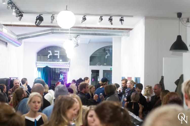 Synergy_Oslo_Nights_Mari_Torvanger_Knap_F5_Concept_Store-19